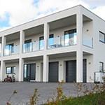 En frisk start med nyt hus (ltm.dk)