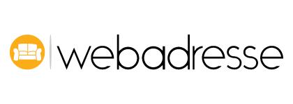 webadresse