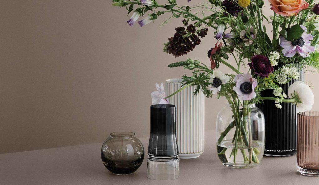vase-fra-lyngby